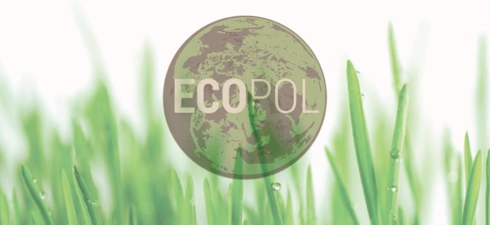 Ecopol - Portland State University