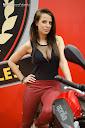 Thumb of Zdjęcia: 7 Wystawa Motocykli i Skuterow Photo(42)