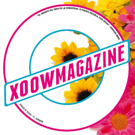 MAGAZINE XOOWMAGAZINE