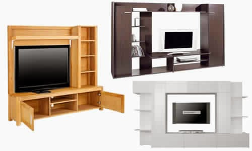 meuble tv but meuble tv. Black Bedroom Furniture Sets. Home Design Ideas