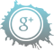 Google Plus Beeha