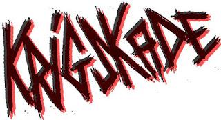 Krigskade_logo