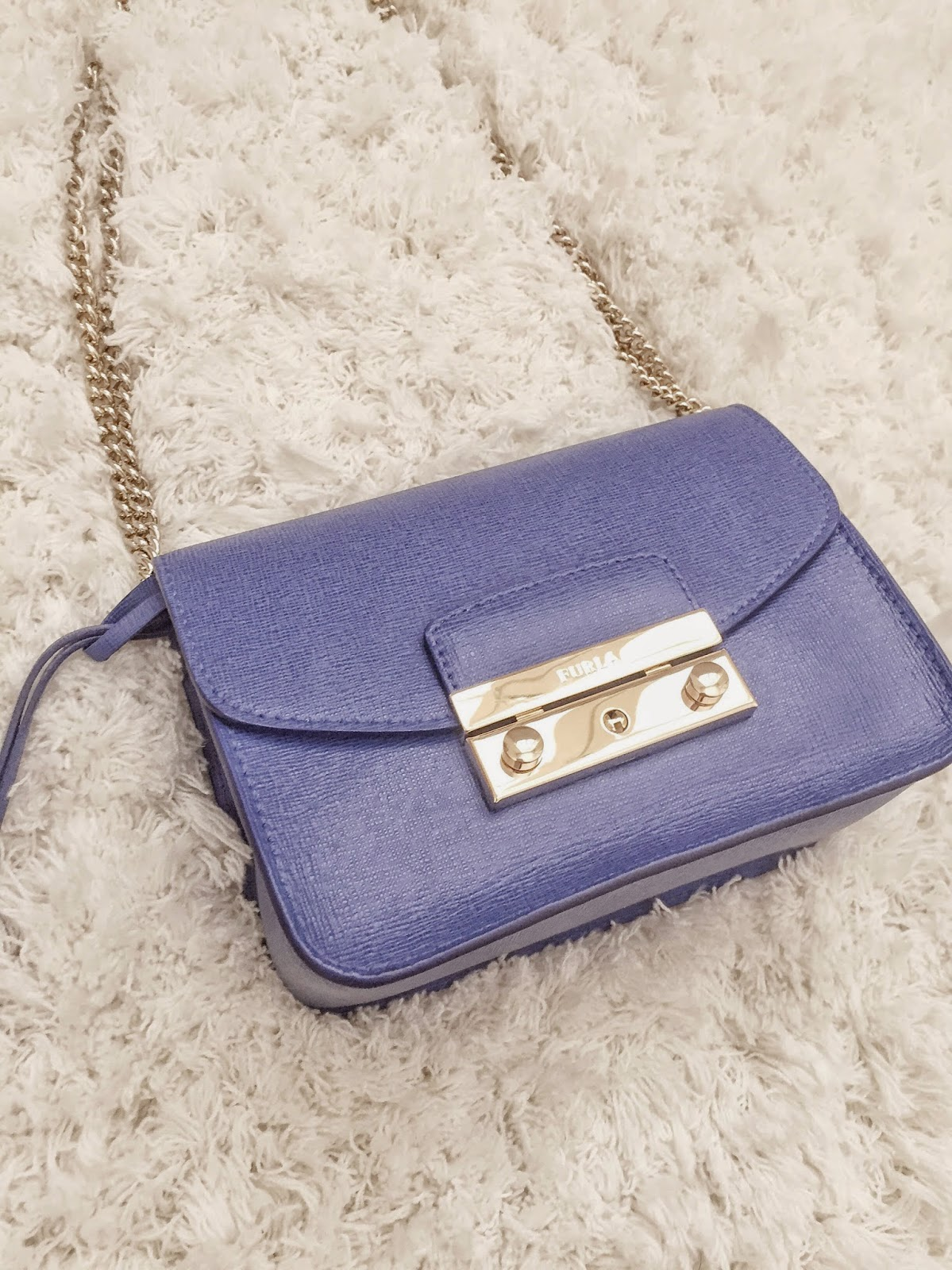 furla, contest, giveaway, mcarthur glen, pardon my obsession