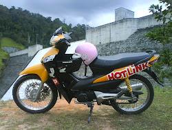 Motor :)