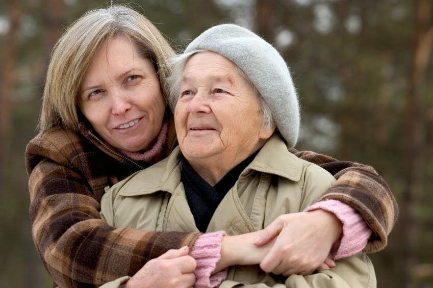 Philadelphia Romanian Seniors Singles Dating Online Site