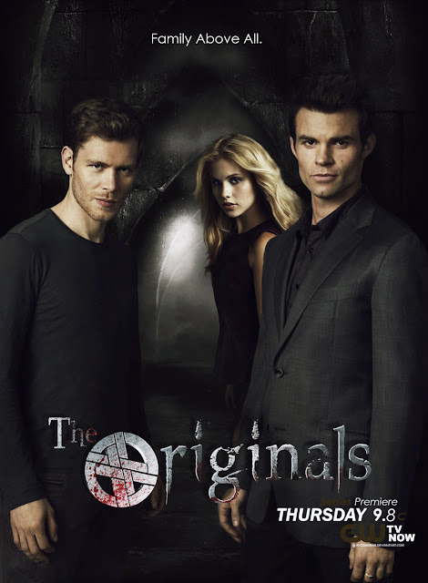 The-Originals-Spin-off-serie-Crónicas-Vampíricas