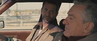 Silver Linings - Pat & Pat Sr.