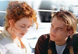 Leonardo DiCaprio dan Film Titanic 1997