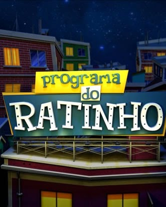 Programa Do Ratinho (HD) 25-02-2015 Especial Florinda Meza