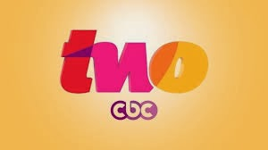 """شبكة تلفزيون سي بي سي تطلق أحدث قنواتها """"CBC two"""""""