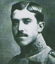 Sargento Juan Salamanca