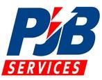 Penerimaan Pengawai PJB Services Tingkat SLTA - PLN Group
