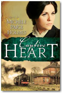 Other books by Michele Paige Holmes
