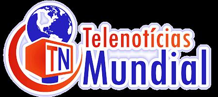 Telenoticias Mundial