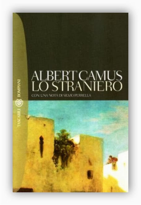 the stranger albert camus pdf matthew ward