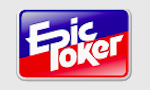Epic Poker