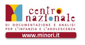 http://www.minori.it/corso/teatro-in-gioco-corso-per-operatori-teatrali-per-bambini