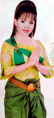 herm sivorn khmer singer