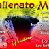 VALLENATO MIX BY DJ SANTANA