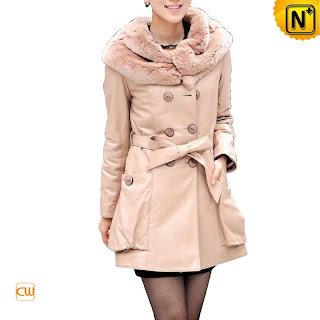 Women Fashion Coat