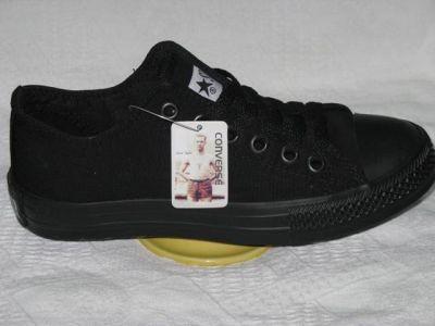 hedzacom+converse+modelleri+%2843%29 Converse Ayakkabı Modelleri
