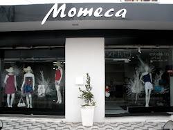 Momeca