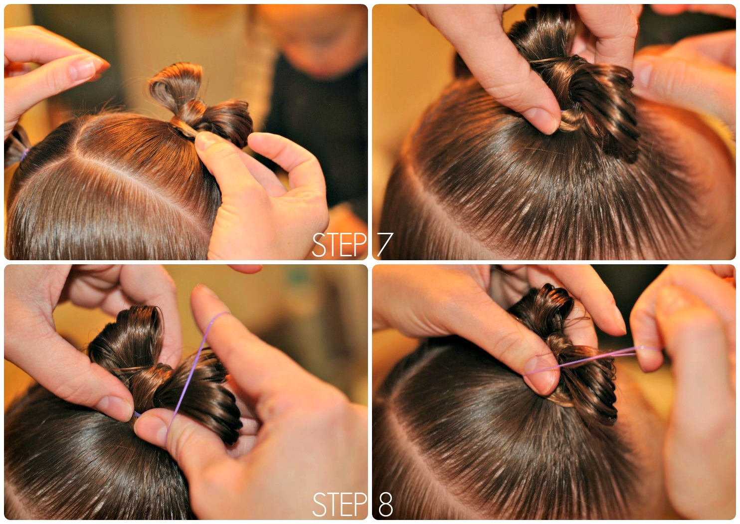 Simply sadie jane toddler hair bows tutorial urmus Choice Image