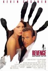 Revenge / Venganza (2009)