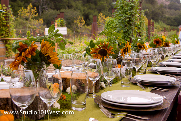 san luis obispo event photographer