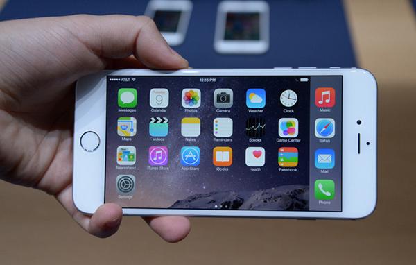 أفضل 3 هواتف ذكية التي تحاكي الايفون 6