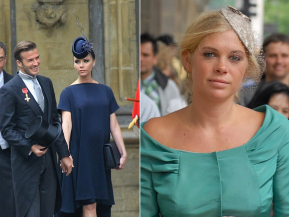 Royal wedding hats 2011-2012 wedding trends wedding guest attire haute  couture philip treacy kate 5c2473fd5c3