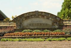 Fieldstone Preserve