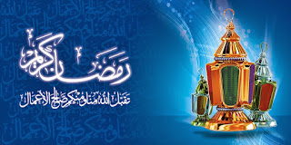 اهم مسلسلات وبرامج شهر رمضان 2015