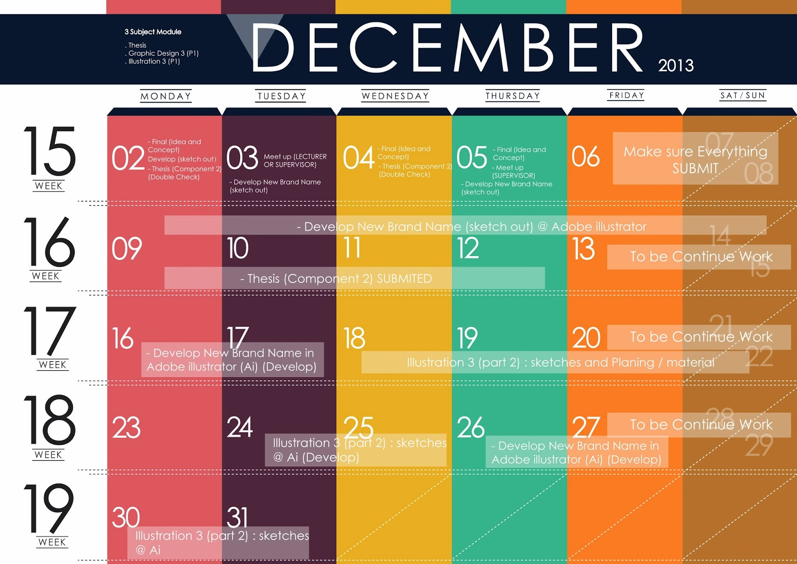 Pin By Don Suttajit On Design  Conference  Schedule