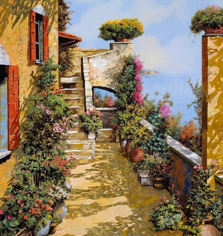 pinturas-realistas-de-paisajes
