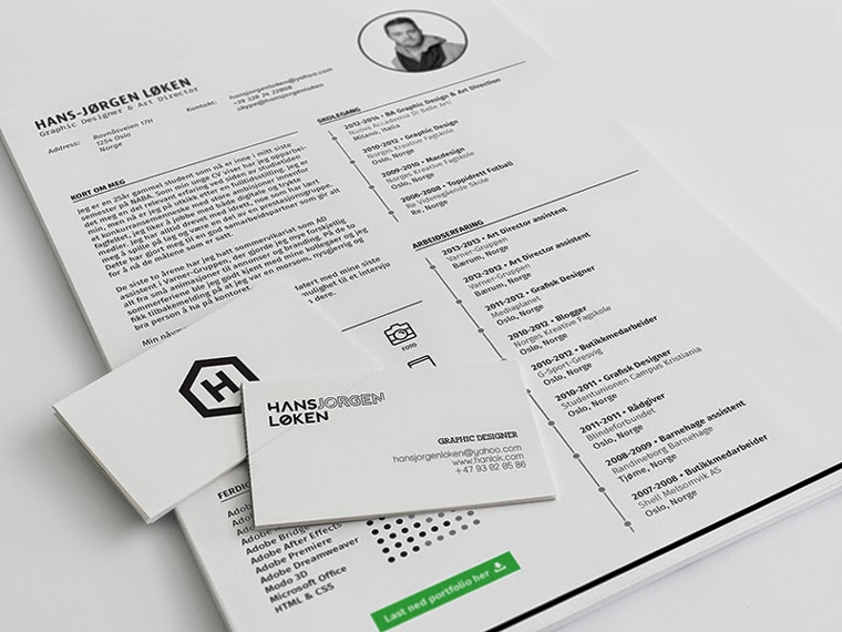 this freebie is a resume template in indesign indd format if you are