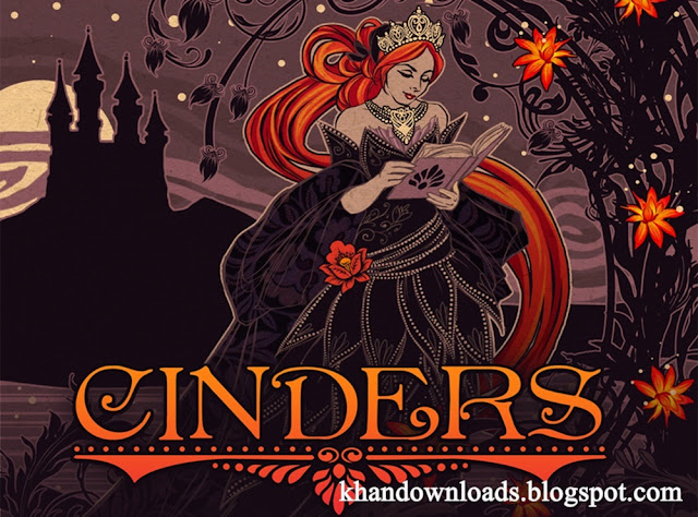 Cinders PC Game