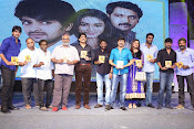 Dikkulu Chudaku Ramayya Audio launch-thumbnail-6