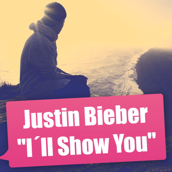 Justin-Bieber-lanza-video-I´ll-Show-You-producido-Skrillex