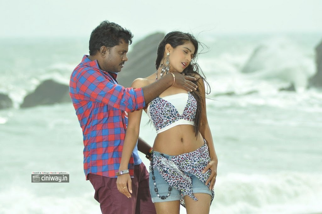 AK-Rao-PK-Rao-Movie-Stills