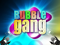Watch Bubble Gang Pinoy TV  Show Free Online.