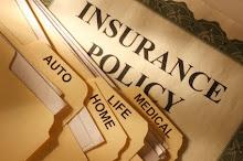 Insurance Industry Practice