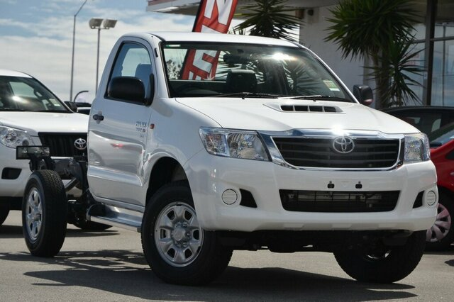 Itsmyviewscom Latest Toyota Hilux 2013 2014 Model Autos Post