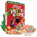 ChoiceGiftRewards - Froot Loops Cereal Sample