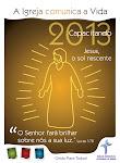 Capacitando - Jesus - o sol nascente