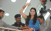 SVR Showroom Inagurated by Actress Charmi-thumbnail-1