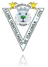 Clube Onitologico de Vialonga