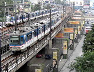 Expect MRT fare increase in 2013