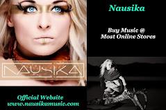 Nausika