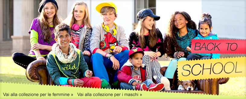 Promo risparmio richiedi i cataloghi moda omaggio da bonprix - Bonprix catalogo casa ...